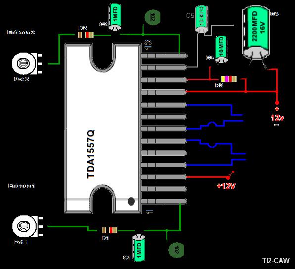 Index of /amplificadores-audio/imagenes/