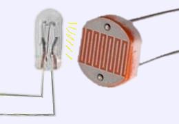 Circuito Optoacoplador : Optoacopladores u optoaisladores funcionamiento y uso pc